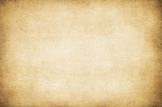 Orange-brown paper ppt background image